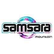 Samsara Mountain