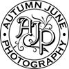 Autumn June Photography