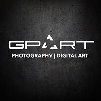 Daimen Pape Photography