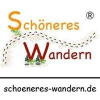 schoeneres-wandern.de