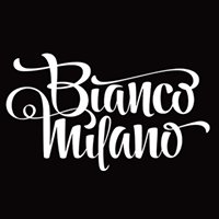 Bianco Milano