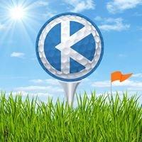 Kellys Golf Centre