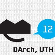 Department of Architecture University of Thessaly