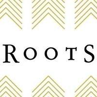 Roots BTL