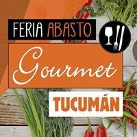Feria Abasto Gourmet