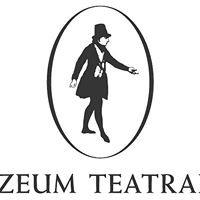 Muzeum Teatralne