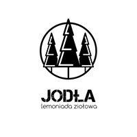 JODLA