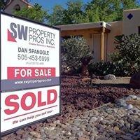 SW Property Pros, Inc.
