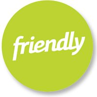 Friendly Agence