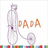 Restaurant DaDa