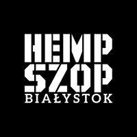 Hempszop Białystok