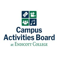 Campus Activities Board at Endicott College