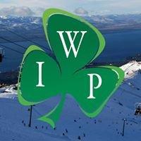 Wilkenny Bariloche Wip