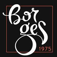 Borges 1975
