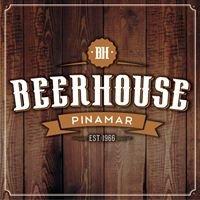 BeerHouse Pinamar