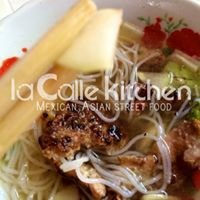 La Calle Kitchen