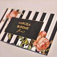 Marcela Blooms