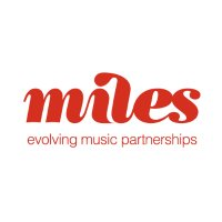 Miles The Agency