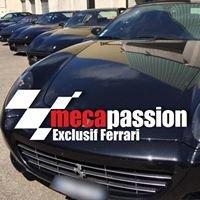 Meca Passion