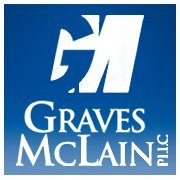 Graves McLain Law Firm