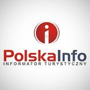 Polskainfo.pl