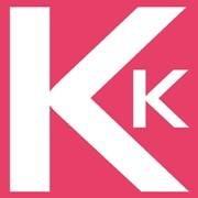 Kamil Kuklewski Media Group