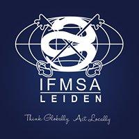 IFMSA-Leiden
