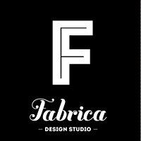 Fabrica Design Studio