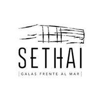 Sethai