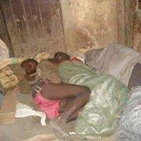 Tdico Save the Children of Uganda