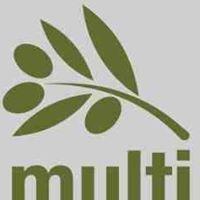 """Fundacja """"MultiOcalenie"""""""