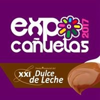 Expo Cañuelas y Fiesta Provincial del Dulce de Leche
