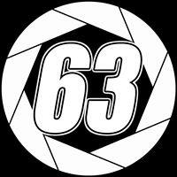 Sixty Three Photography