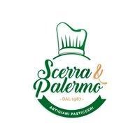 Bar Pasticceria Scerra & Palermo