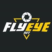 FlyEye Bartosz Przybyłowski usługi dronem wideofilmowanie