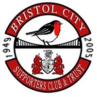 Bristol City Supporters Club & Trust