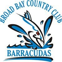 Broad Bay Barracudas Swim Team