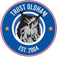 Trust Oldham