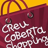 Creu Coberta Shopping