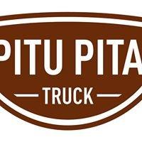 PituPita truck.