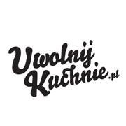 UwolnijKuchnie.pl