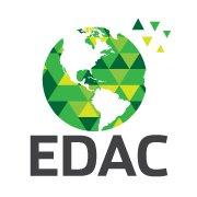 Earth Data Analysis Center