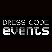 Dress Code Events