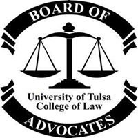 Board of Advocates - TU Law