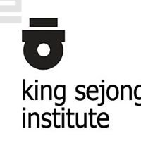 King Sejong Institute London