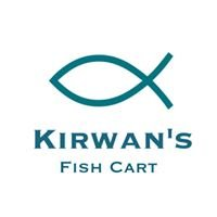 Kirwan's Fish Cart
