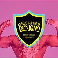 Espacio Cultural Benigno