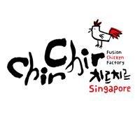 Chir Chir Singapore