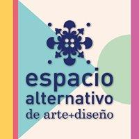 alternativo - espacio de arte+diseño