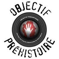 Objectif Préhistoire